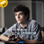 28black-mirror.png